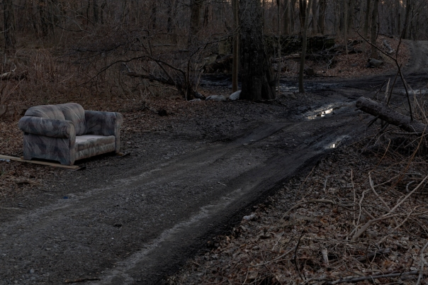 couch_in_woods_etc-by_lawrence_russ-_l0a0681
